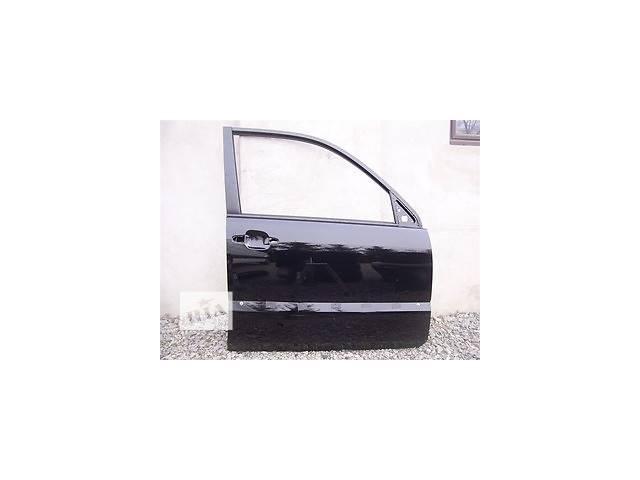 продам Б/у Дверь передняя Toyota Land Cruiser Prado 120 бу в Киеве