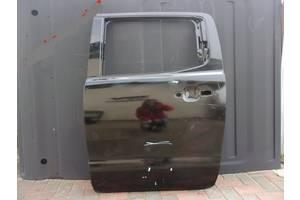 б/у Двери задние Ford Ranger