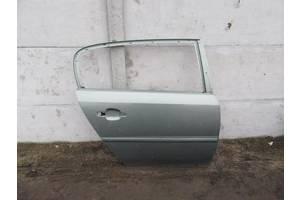 б/у Двери задние Opel Signum