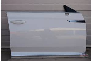 б/у Двери передние Volkswagen Arteon