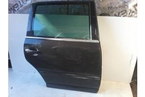 б/в двері задні Volkswagen B5