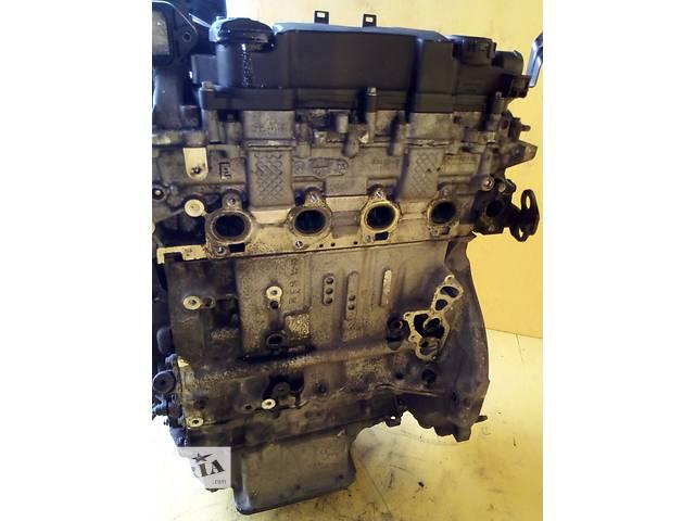 купить бу Б/у двигатель 1,6 2,0 Citroen Jumpy Scudo Expert (Скудо Эксперт Джампи) с 2007г. в Ровно