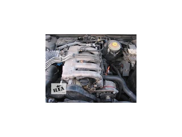 бу Б/у двигатель 2.0 16v Audi A6 в Владимир-Волынском