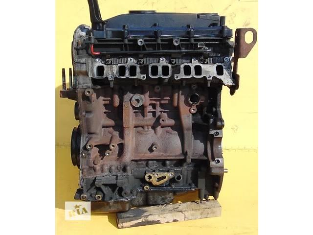 Б/у двигатель  2,2 PUMA DURATORG для автобуса Peugeot Boxer (3) Боксер Джампер Дукато с 2006г.- объявление о продаже  в Ровно