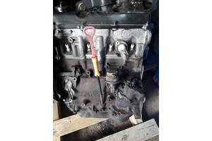 Б/у двигатель для  AUDI 80