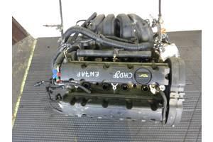 б/в двигуни Citroen C5