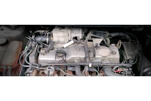 Б/у двигатель для Ford Focus 1,8tdci 1998-2004г