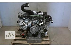 б/у Двигатели Mercedes Sprinter 518