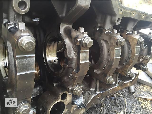 продам Б/у детали двигателя Renault Magnum mack 440 бу в Шишаки (Полтавской обл.)