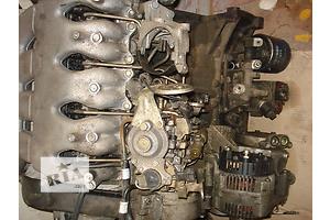 б/у Двигатели Renault Safrane