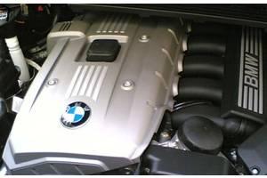б/в двигуни BMW