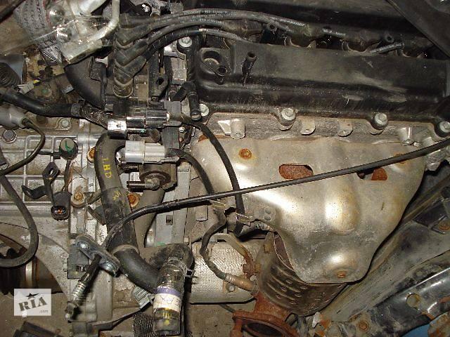 продам Б/у двигатель для легкового авто Hyundai i20 2011 бу в Запорожье