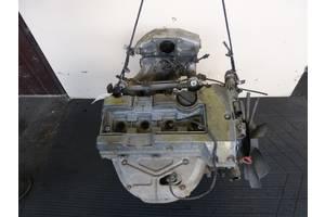 б/в двигуни Mercedes C-Class