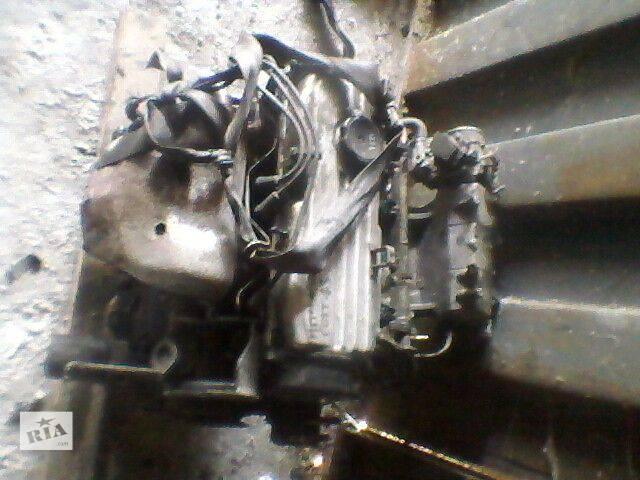 бу Б/у двигатель для легкового авто Mitsubishi Colt 1,3 в Луцке