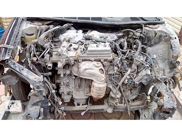 продам Б/у двигатель для легкового авто Toyota Avalon бу в Одессе