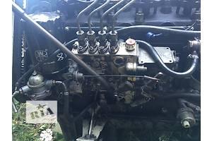 б/в двигуни УАЗ