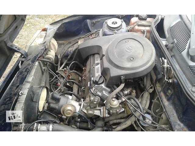 Б/у двигатель для легкового авто ЗАЗ 1102- объявление о продаже  в Бердичеве