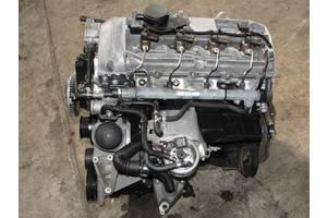 Б/у двигатель для Mercedes Sprinter 2004-2011