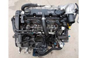 Б/у двигатель для MINI Cooper 2007-2010р. 1.6 HDi 8V (dv6ted4) двигатель с маленьким пробегом. Гарантии