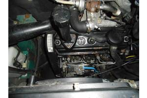 б/у Вакуумные насосы Volkswagen T4 (Transporter)