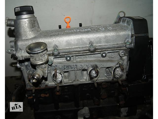 продам Sharan  Alhambra   2.0.ATM- код двигуна бу в Львове