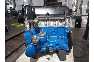 Б/у двигатель для ВАЗ 2101