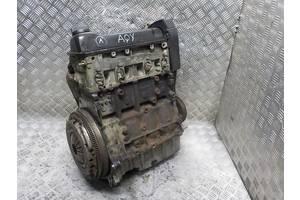 б/у Двигатели Volkswagen New Beetle