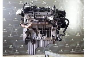 Б/у двигатель OM642, 3.0 CDI, 160 тыс.км для Mercedes CLK-Class