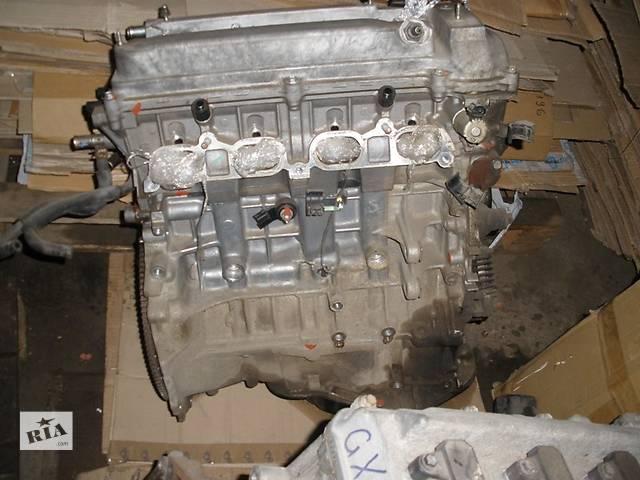 продам Б/у двигатель  Toyota Camry бу в Киеве