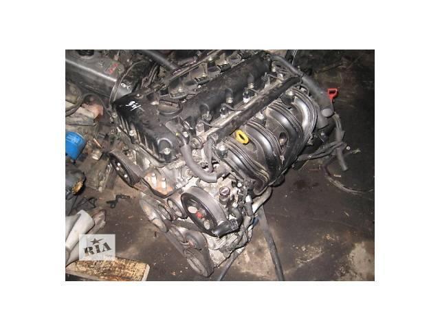 бу Б/у Двигатель в сборе Hyundai Sonata 2.0 G4KA в Киеве
