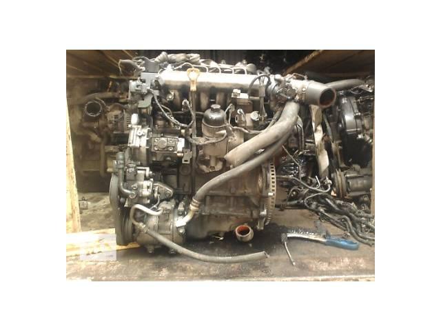 Б/у Двигатель в сборе Kia Ceed 1.5 D4FA- объявление о продаже  в Киеве