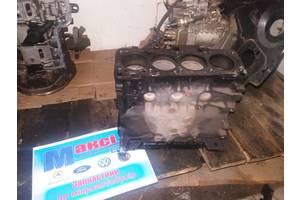 б/у Двигатели Volkswagen