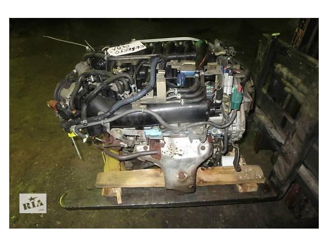 купить бу Б/у двигун для легкового авто Nissan Maxima 3.0 в Ужгороде