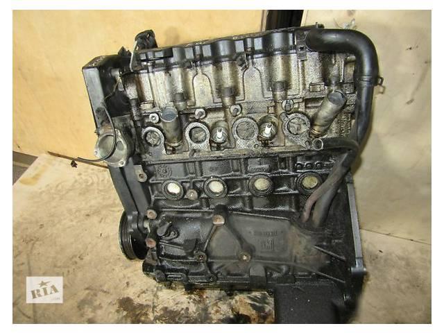 продам Б/у двигун для легкового авто Opel Frontera 2.0 бу в Ужгороде