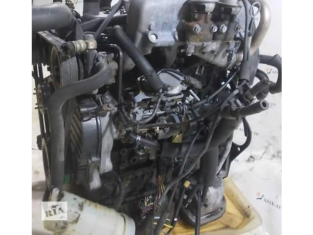 продам Б/у двигун для легкового авто Opel Monterey 3.1 td бу в Ужгороде