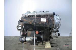 Б/у Двигун IFA  Robur 4KVD