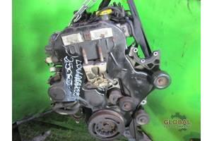 Б/у Двигун  LDV MAXUS 2.5 CRD VM40B