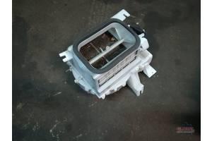 Б / у Диффузор Acura RSX 2001-2007р