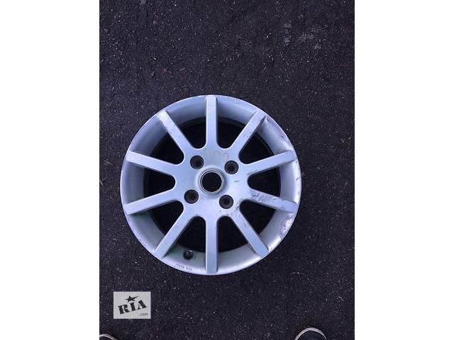 купить бу Б/у диск для легкового авто Mitsubishi Colt в Ровно
