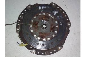 б/у Диски сцепления Audi 100