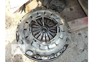 б/у Диски сцепления Mercedes Sprinter 211