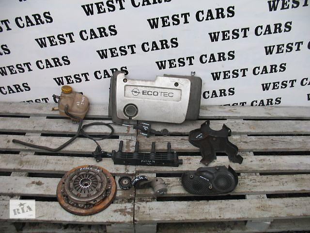 продам Б/у диск сцепления для легкового авто Opel Astra G бу в Луцке