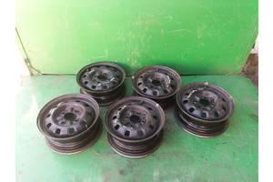 Б/у диски для Hyundai Sonata, Lantra, Volvo S40, V40 R14