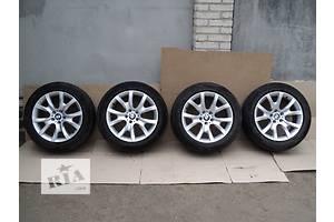 б/у Диски BMW X6