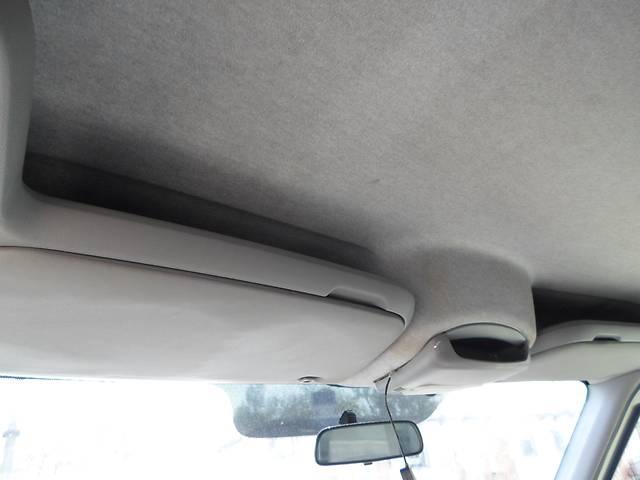 продам Б/у Дзеркало с парктроніком зеркало Volkswagen Crafter Фольксваген Крафтер 2.5 TDI 2006-201 бу в Луцке