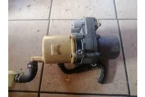 Б/у электрогидроусилитель для Mazda 3 2003-2008/BR5V32600D