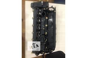 Крышки клапанные BMW X5