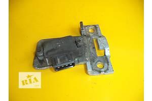 б/у Коммутаторы зажигания Opel Monza