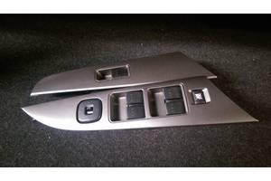 б/у Блоки управления стеклоподьёмниками Mazda 3