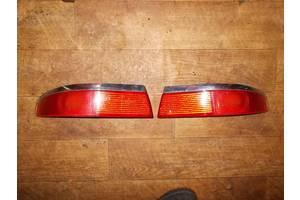 б/в ліхтарі задні Ford Scorpio